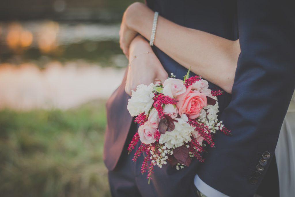 Hochzeitsreisen für Backpacker
